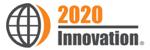 2020_innovation